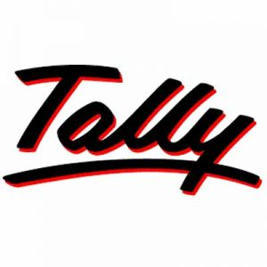 best tally training in kochi