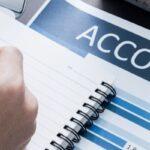 Diploma Financial Accounting