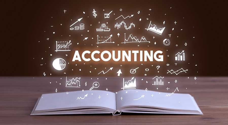 career oppurtunities in accounting
