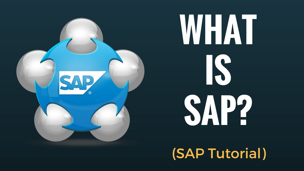 sap training and course in kochi
